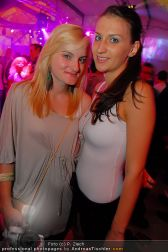 Starnightclub - Österreichhalle - Sa 04.09.2010 - 69