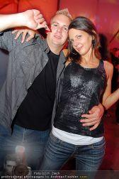 Starnightclub - Österreichhalle - Sa 04.09.2010 - 78
