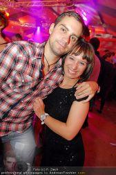 Starnightclub - Österreichhalle - Sa 04.09.2010 - 80