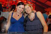 Starnightclub - Österreichhalle - Sa 04.09.2010 - 84
