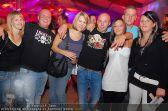 Starnightclub - Österreichhalle - Sa 04.09.2010 - 85