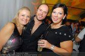 Starnightclub - Österreichhalle - Sa 04.09.2010 - 86