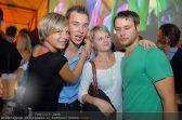 Starnightclub - Österreichhalle - Sa 04.09.2010 - 87