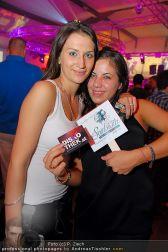 Starnightclub - Österreichhalle - Sa 04.09.2010 - 9