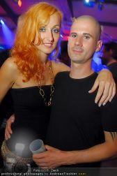 Starnightclub - Österreichhalle - Sa 04.09.2010 - 98