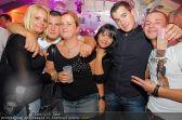 Starnightclub - Österreichhalle - Sa 04.09.2010 - 99