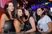 Back to School - Generationclub - Sa 11.09.2010 - 31