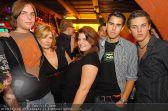 Back to School - Generationclub - Sa 11.09.2010 - 48