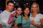 Back to School - Generationclub - Sa 11.09.2010 - 64