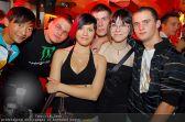 Back to School - Generationclub - Sa 11.09.2010 - 68