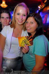 Back to School - Generationclub - Sa 11.09.2010 - 91