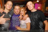 Back to School - Generationclub - Sa 11.09.2010 - 96