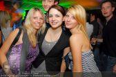 Paradise Club - MS Catwalk - Fr 24.09.2010 - 1