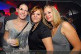Paradise Club - MS Catwalk - Fr 24.09.2010 - 11