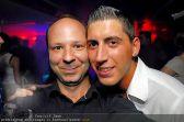 Paradise Club - MS Catwalk - Fr 24.09.2010 - 12