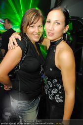 Paradise Club - MS Catwalk - Fr 24.09.2010 - 21