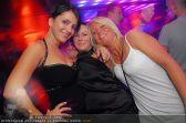 Paradise Club - MS Catwalk - Fr 24.09.2010 - 3
