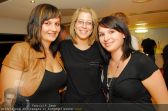 Paradise Club - MS Catwalk - Fr 24.09.2010 - 33
