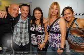 Paradise Club - MS Catwalk - Fr 24.09.2010 - 37