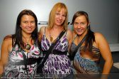 Paradise Club - MS Catwalk - Fr 24.09.2010 - 38