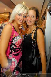 Paradise Club - MS Catwalk - Fr 24.09.2010 - 39