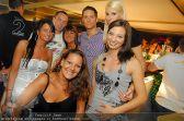 Paradise Club - MS Catwalk - Fr 24.09.2010 - 4