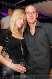 Paradise Club - MS Catwalk - Fr 24.09.2010 - 46