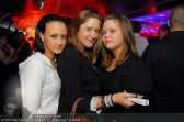 Paradise Club - MS Catwalk - Fr 24.09.2010 - 48