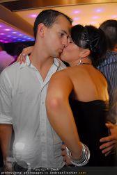 Paradise Club - MS Catwalk - Fr 24.09.2010 - 50