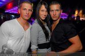 Paradise Club - MS Catwalk - Fr 24.09.2010 - 54