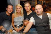Paradise Club - MS Catwalk - Fr 24.09.2010 - 6
