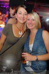 Paradise Club - MS Catwalk - Fr 24.09.2010 - 61
