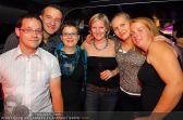 Paradise Club - MS Catwalk - Fr 24.09.2010 - 63