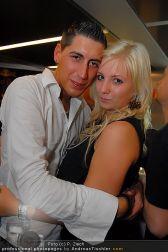 Paradise Club - MS Catwalk - Fr 24.09.2010 - 67
