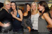 Paradise Club - MS Catwalk - Fr 24.09.2010 - 71