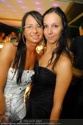 Paradise Club - MS Catwalk - Fr 24.09.2010 - 72