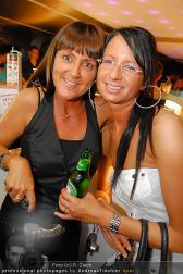 Paradise Club - MS Catwalk - Fr 24.09.2010 - 74