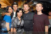 Paradise Club - MS Catwalk - Fr 24.09.2010 - 78