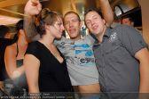 Paradise Club - MS Catwalk - Fr 24.09.2010 - 8