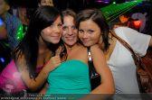 Paradise Club - MS Catwalk - Fr 24.09.2010 - 81