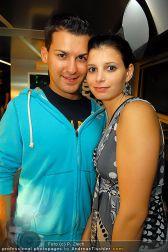 Paradise Club - MS Catwalk - Fr 24.09.2010 - 87