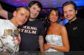 Paradise Club - MS Catwalk - Fr 24.09.2010 - 9