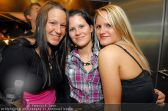 Paradise Club - MS Catwalk - Fr 24.09.2010 - 93