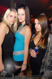 Ibiza Summer Closing - Österreichhalle - Sa 25.09.2010 - 24