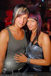 Ibiza Summer Closing - Österreichhalle - Sa 25.09.2010 - 25