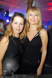 Ibiza Summer Closing - Österreichhalle - Sa 25.09.2010 - 30