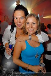 Ibiza Summer Closing - Österreichhalle - Sa 25.09.2010 - 4