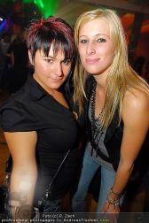 Ibiza Summer Closing - Österreichhalle - Sa 25.09.2010 - 42