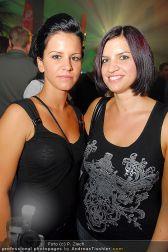 Ibiza Summer Closing - Österreichhalle - Sa 25.09.2010 - 46