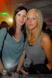 Ibiza Summer Closing - Österreichhalle - Sa 25.09.2010 - 55